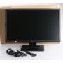 Iiyama ProLite B2482HS 24 LED-Monitor Bildschirm 1920x1080 Pixel FHD LED-Backlight 1ms HDMI VGA DVI schwarz (235985)