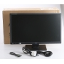 Iiyama ProLite B2482HS 24 LED-Monitor Bildschirm 1920x1080 Pixel FHD LED-Backlight 1ms HDMI VGA DVI schwarz (235986)
