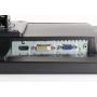 Iiyama XB2481HS-B1 23,6 LED PC-Monitor VGA DVI HDMI schwarz (235987)