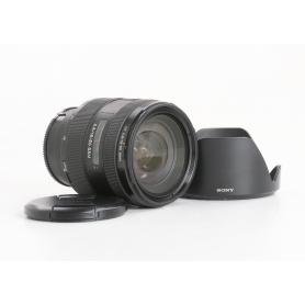 Sony DT 2,8/16-50 SSM (SAL1650) (236012)