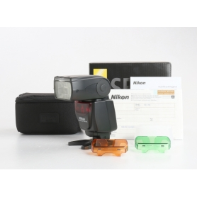 Nikon Speedlight SB-700 (236022)