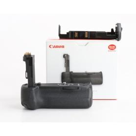 Canon Batterie-Pack BG-E13 EOS 6D (236077)