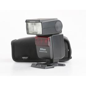 Nikon Speedlight SB-600 (236080)