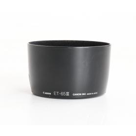 Canon Geli.-Blende ET-65 III EF 1,8/85 (236111)