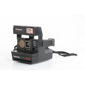 Polaroid Supercolor AutoFocus 670 (236112)