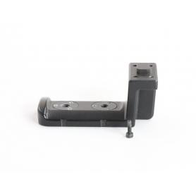Nikon Tele Stativ Fuss (236113)