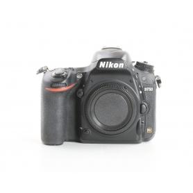 Nikon D750 (235664)