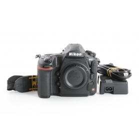 Nikon D850 (235682)