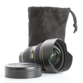 Nikon AF-S 2,8/14-24 G ED (235685)