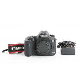 Canon EOS 5D Mark III (235702)