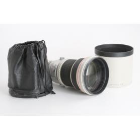 Canon EF 2,8/400 L USM II (235703)