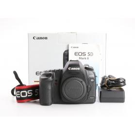 Canon EOS 5D Mark II (235709)