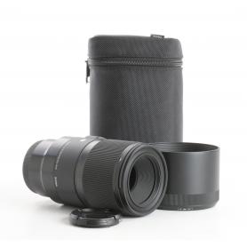 Sigma DG 2,8/70 Makro Sony FE-Mount (235716)