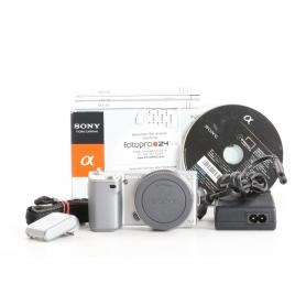 Sony NEX-5 (236131)