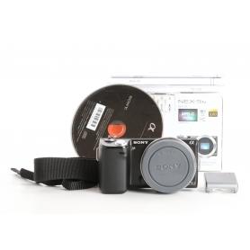 Sony NEX-5n (236133)