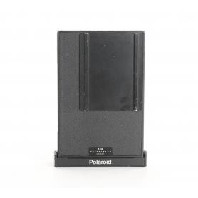 Hasselblad Polaroidmagazin N 100 (235693)
