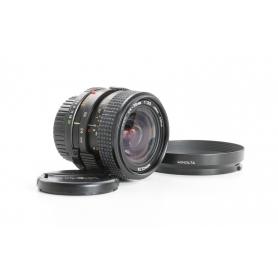 Minolta MD Zoom 3,5/24-35 (235699)