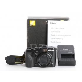 Nikon Coolpix P7100 (235729)