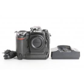 Nikon D2X (235734)