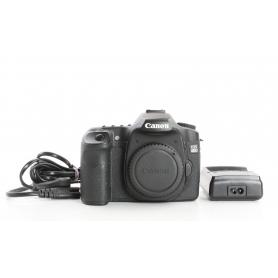 Canon EOS 40D (236168)