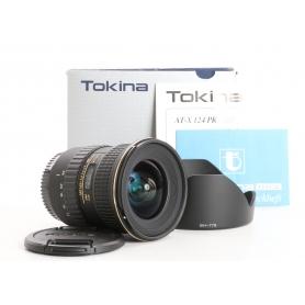 Tokina AT-X 4,0/12-24 IF DX C/EF (236171)