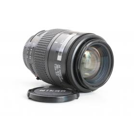 Nikon AF 3,5-4,5/35-105 (236189)