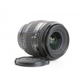 Nikon AF 4,0-5,6/35-80 D (236191)