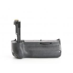 Canon Batterie-Pack BG-E11 EOS 5D Mark III (236210)