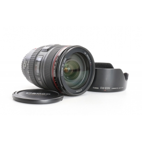 Canon EF 4,0/24-105 L IS USM (236223)