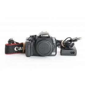 Canon EOS 450D (236237)