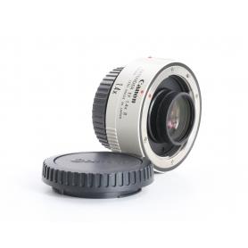 Canon Extender EF 1,4x II (236244)