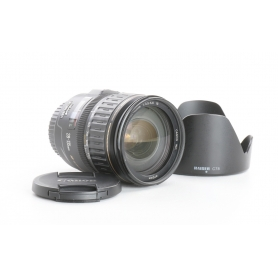 Canon EF 3,5-5,6/28-135 IS USM (236248)