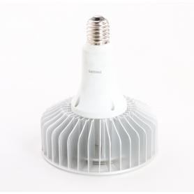 Philips Lighting 71388400 A+ LED Reflektor Leuchtmittel E40 145 Watt 400 Watt neutralweiß 210x250mm (236283)