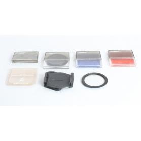 Cokin Diverse Filter Einsatz Filter (236160)