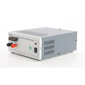 Voltcraft FSP 1235 Labornetzgerät Festspannung 11-15V/DC 35A 525 Watt grau (236295)