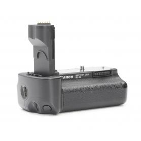 Canon Batterie-Pack BG-E2 EOS 20D/30D/40D (218652)