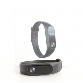 Xiaomi Fitnesstracker Mi Band 2, sw (236336)