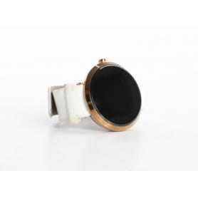 X-Watch XLYNE SIONA XW FIT WHITE (236334)
