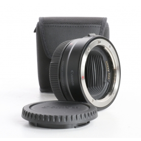 Canon Mount Adapter EF-EOS R (236363)