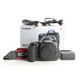 Canon EOS 5D Mark IV (236365)