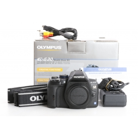 Olympus E-620 (236367)