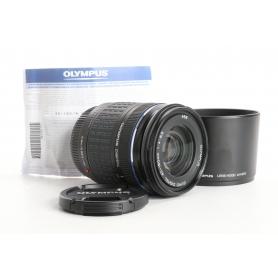 Olympus Zuiko Digital 4,0-5,6/40-150 ED (236368)