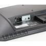 Iiyama X2483HSU-B3 24 LED Monitor FHD 4ms Display Port HDMI VGA USB schwarz (235989)