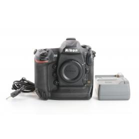 Nikon D5 (236378)