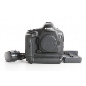 Canon EOS-1Dx (236379)