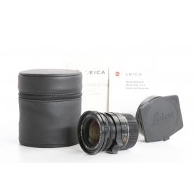 Leica Elmarit-M 2,8/21 ASPH. E-55 (236380)