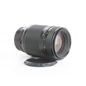 Nikon AF 4,0-5,6/70-210 (236393)