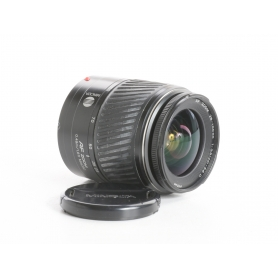 Minolta AF 3,5-5,6/28-100 D Zoom (236399)