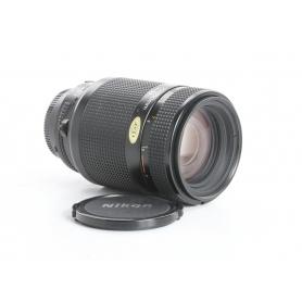 Nikon AF 4,0-5,6/70-210 (236400)