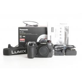 Panasonic Lumix DC-G9 (236401)